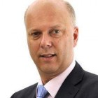220px-Chris_Grayling_Official