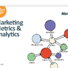 Definitive Guide to Marketing Metrics and Analytics