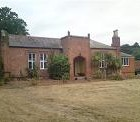 Nonsuch Lodge